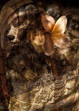 The-Flowering-1