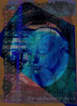 Transcending-2