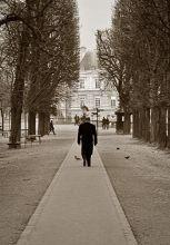 Le-Magritte-Homme